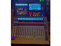 PRESONUS STUDIOLIVE 16 MKIII DIGITAL MIXER