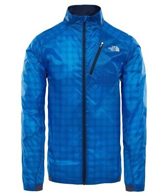*RRP £80* The North Face Better Than Naked Flight Series Trail Running