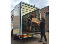 House Removals, Office Removals, Man with a Van, House Move, Removal Company, Moving Companie