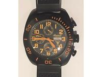 Ltd Edition Ingersoll Bison No 60 Automatic Watch