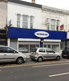 Office Space to Rent in Leytonstone , Retail to Rent, East London, E11, Leytonstone High Road