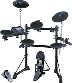 Roland TD-3 electronic drum kit