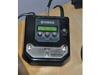 Yamaha Magicstomp.