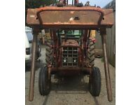 Bale Squeeze, Bale Grab Tractor, Hay, Horses, Delivery Available