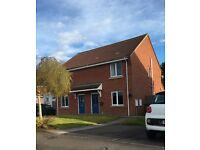 2 Bed Market Rasen Lincolnshire, for 3 bed Norwich