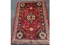 Expensive Persian Rug - brand new (170cms by 120cms)