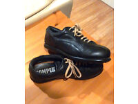 Camper Formal Shoes Men UK Size: 11.5