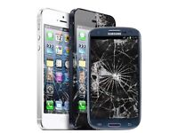 Mobile Phone and Laptop repair specialist - Gulf Tech