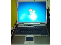 Dell Laptop for sale £45