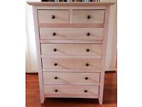 Beautiful Chest of Drawers * Bargain!
