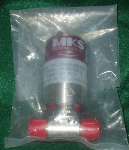 Applied Materials AMAT MKS Transducer, 1350-01244