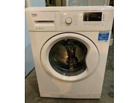 8kg Beko WM84145W A+++ Washing Machine with Local Free Delivery