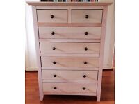*Beautiful Chest of Drawers*