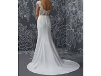 Used Wedding Dresses For Sale In Newry County Down Gumtree