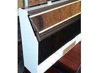 Creda cooker hood 90cm wide