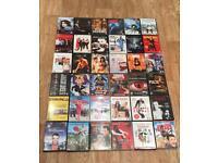 ORIGINAL DVDS £1 EACH OR DEALS IN DESCRIPTION