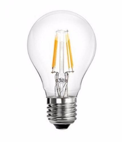 filament led lampen in 2200k en 2700k lichtkleur v a 2 9 horeca meubilair en inrichting. Black Bedroom Furniture Sets. Home Design Ideas