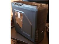 Full Gaming PC - i5 4690k - 8GB RAM - Radeon HD 7970 3GB - 120GB SSD - 1TB HDD