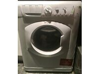 Hotpoint 6KG Washing Machine, 1200 Spin. Great Condition