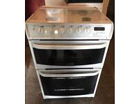 CANNON Chichester Fully Gas Cooker 60cm wide & Fully Working Order