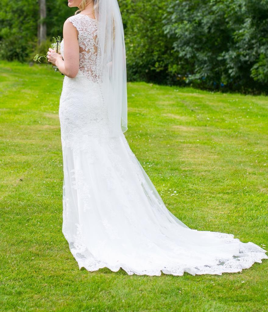 Beautiful Wedding Dress Shops Cheltenham Ideas - Wedding Dress Ideas ...