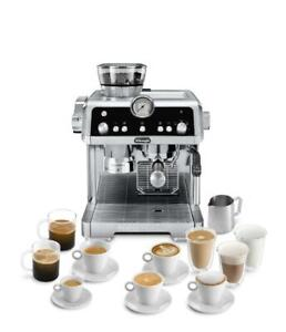 Buy or Sell a Coffee Maker in Canada | Home Appliances | Kijiji