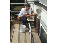 AFFORDABLE ROOFING SERVICES /ROOF REPAIRS / north / east / west / south London