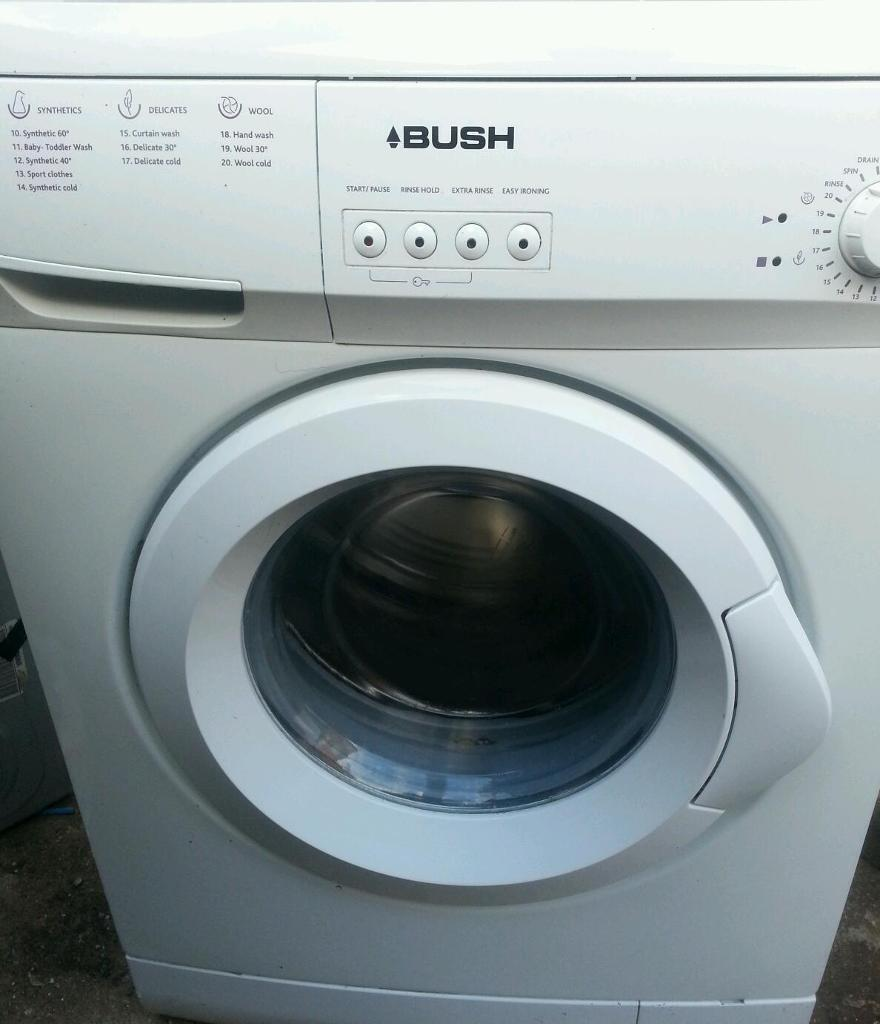 Twin tub washing machine uk royal portable v