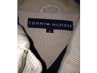 Tommy Hilfiger Gilet, body warmer L