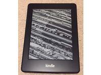 Kindle Paperwhite – Professionally Refurbished – Like New