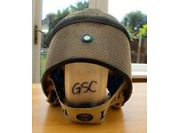 Fencing Mask, Jacket and shin pads