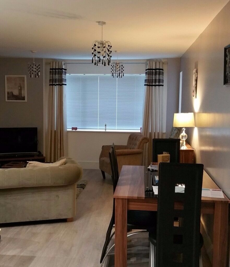 Bedroom Furniture Stoke On Trent 2 Bedroom Ground Floor Apartment For Sale In Stoke On Trent