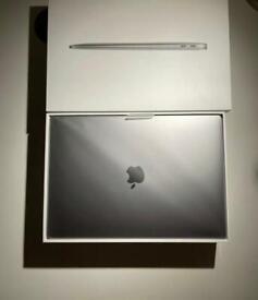 "Apple MacBook Air Retina (2019) 13.3"" Laptop Intel Core i5 (8th Gen) 16GB RAM 512GB SSD not Pro"
