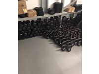 Job lot gym equipment | exercise equipment | strength training | weight lifting | clearance