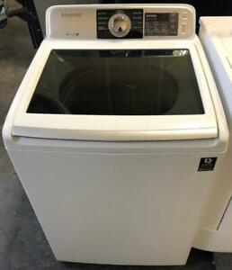 EZ APPLIANCE SAMSUNG WASHER $499 FREE DELIVERY 403-969-6797