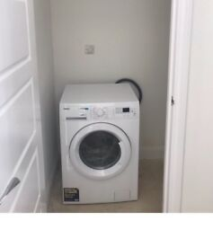 Brand New, Unused Zanussi Lindo1000 Washer/Dryer