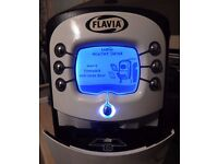 Flavia Creation 450 Drinks Machine