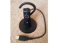 Official PS3 Wireless Bluetooth Headset (PlayStation 3)