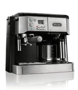 Beverage Equipment & Parts for Sale at Discounted Prices! Lots of New & Used Equipment Available