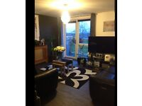 LARGE 3 BED FLAT FOR 3 BED HOUSE OR MAISONETTE/GROUND FLOOR FLAT WITH GARDEN