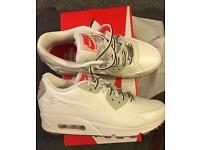 Nike air max VT Qs Tokyo trainers