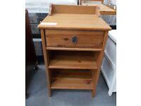 Bedside Cabinet RF6409