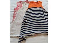 Selection of ladies clothing size 8/small all in good condition