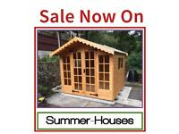 Sheds For Sale In Oldham Manchester Garden Patio Furniture