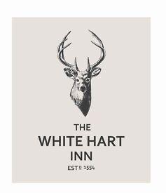 Weekend Housekee - Whitehart Winchcombe