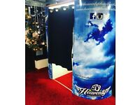 **PHOTOBOOTH HIRE Essex, London** Weddings, Birthday's, Bah Mitzvahs **PHOTO BOOTH FROM ONLY £295**