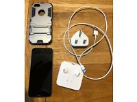 Apple iPhone 5s 16GB excellent condition