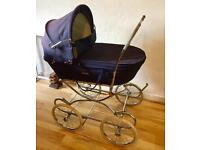 Marmet Pram in great condition