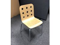 Ikea - Jules chair