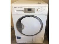 Tumble Dryer Freestanding 9kg Beko